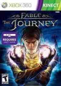 Descargar Fable The Journey [Spanish][Region Free][XDG3][Llepo] por Torrent